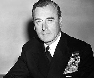 lord-mountbatten-1