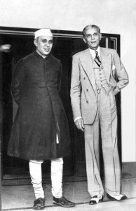 nehru-and-jinnah