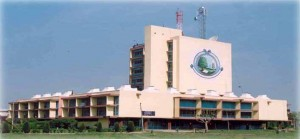 Kashmir-University