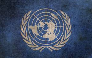 UN Is Equally Culpable For Killings in Kashmir