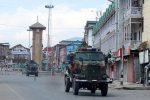 """Governor """"Sage or Saboteur""""- debate in Kashmir Context"""