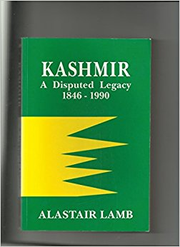 A Clarion Call For Kashmiris: Wake Up To Tell Your Story