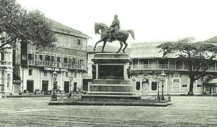 Bombay Days 11 : Morarji Desai Taught Kashmir's Top Man Punctuality
