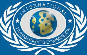 UN Human Rights Organization: Kashmiris See It As Their Voice?