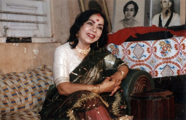 My Bombay Days: Tryst With The Two Star Sisters