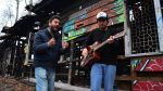 Kashmir's Young Ambassadors – Songs and Music Is Their Language