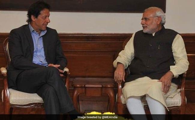 War Cannot Dissolve or Resolve Kashmir