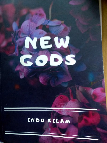Indu Kilam: Tethered To Roots